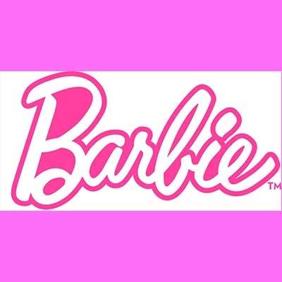 Colección Barbie