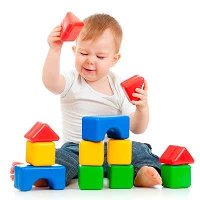 Juguetes Aprendizaje y centro de actividades
