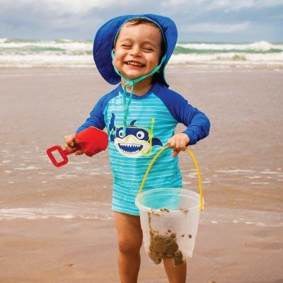 Juguetes Verano y Playa