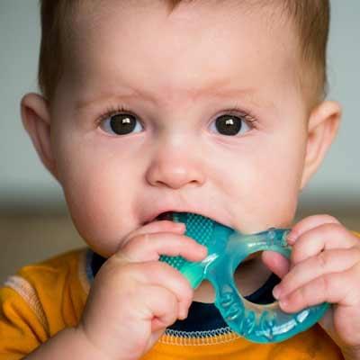 Para Bebé Juguetes Compra En Tu Juguetería Online N8mn0w