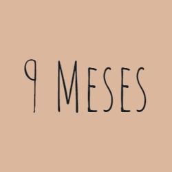 +9 Meses