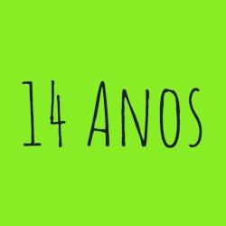 +14 Años