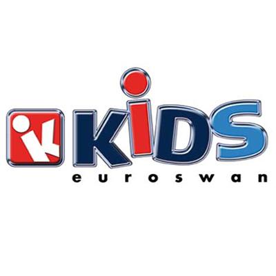 Kidseuroswan
