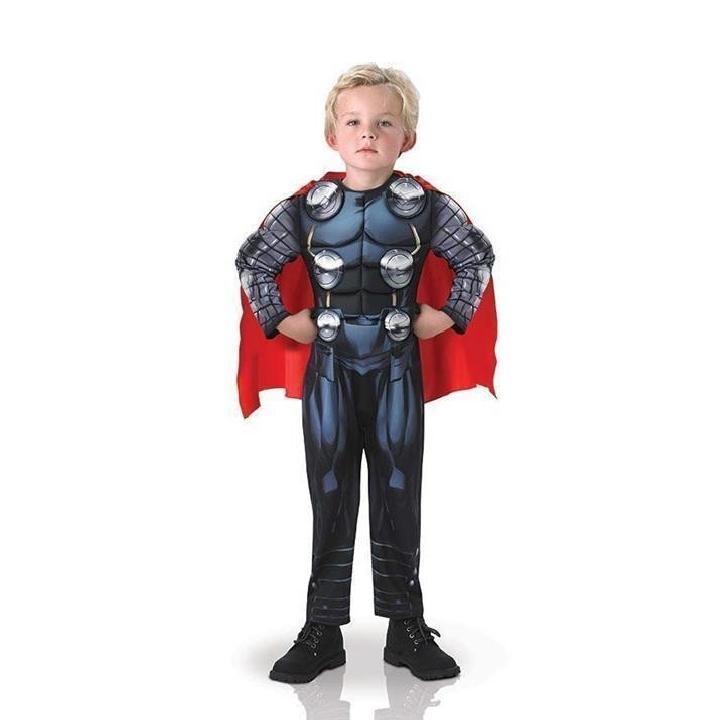 Avengers Disfraces