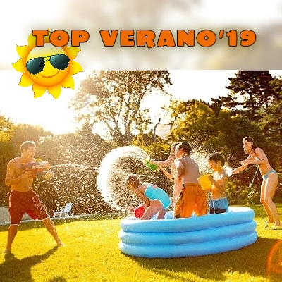 Top Verano'19