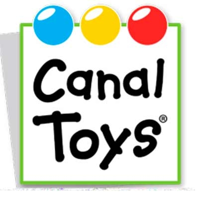 Canaltoys