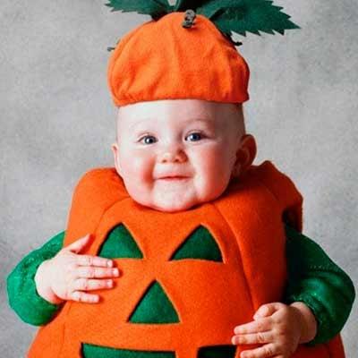 Halloween, miedo y terror