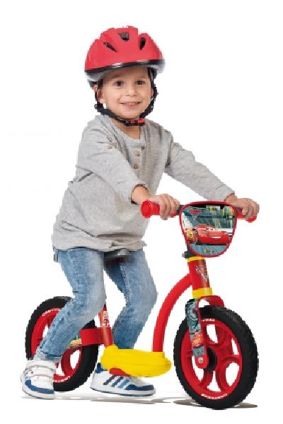 Aire-libre, bicis, patinetes
