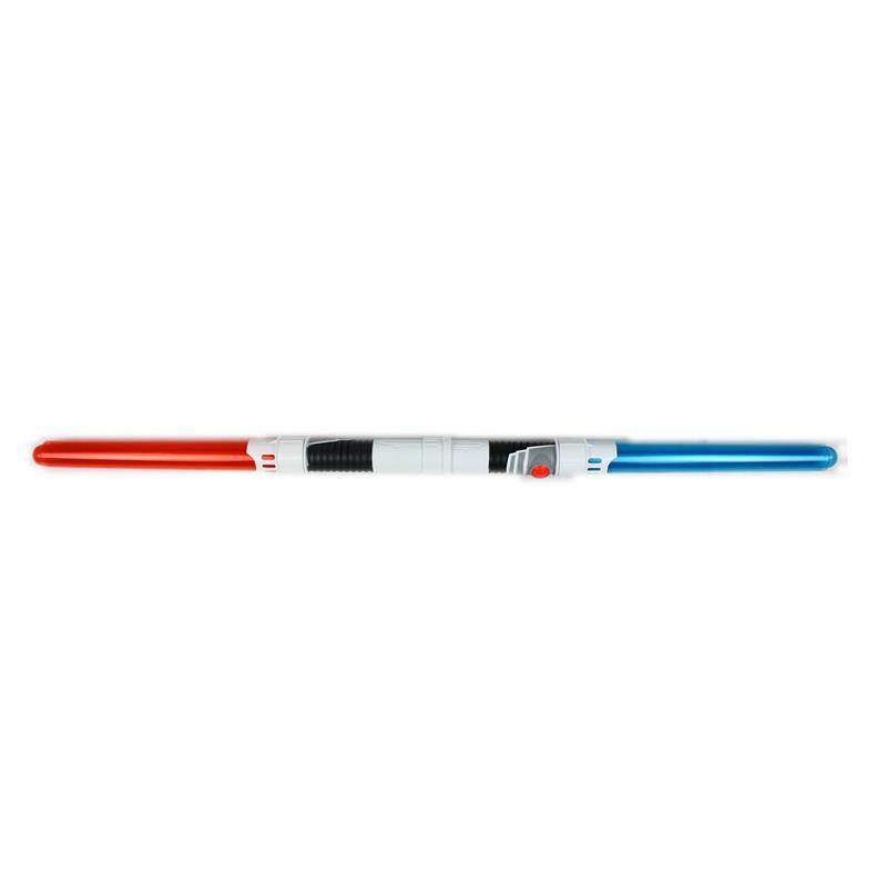Espada de guardián espacial