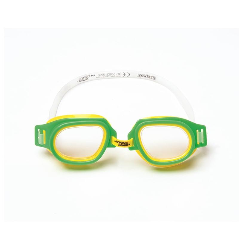 Gafas Natación de 3 a 6 años