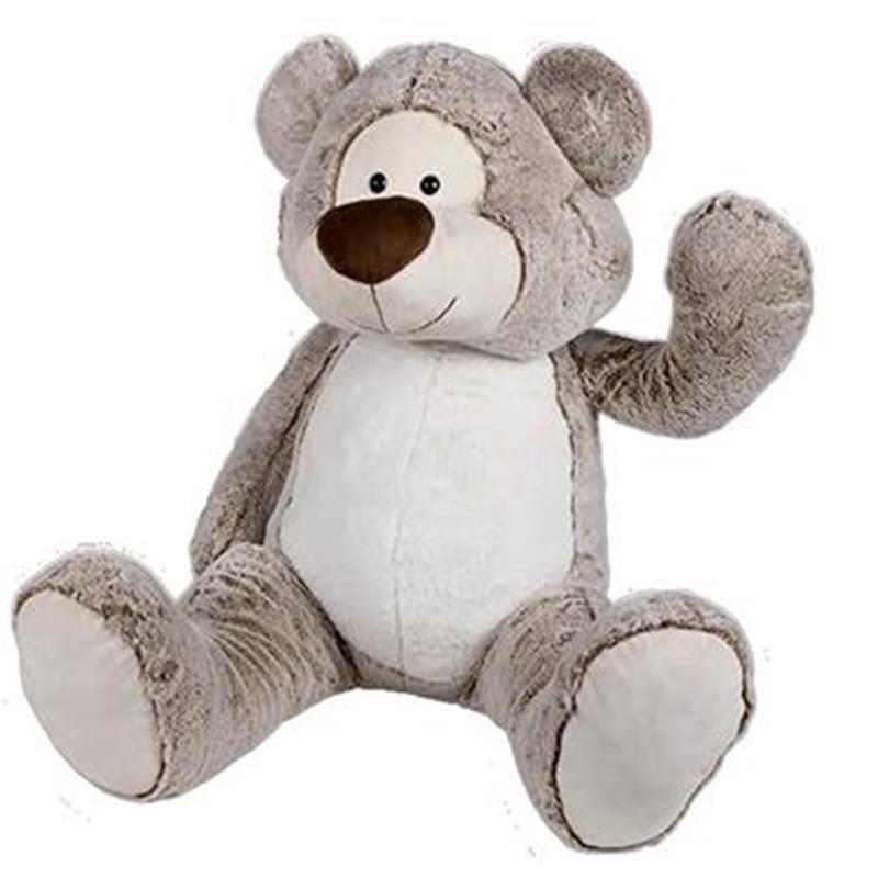 Peluche oso 80cm