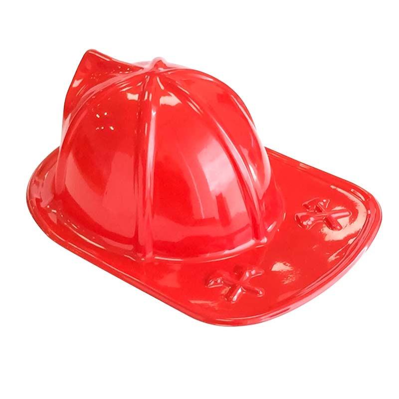 Sombrero Bombero