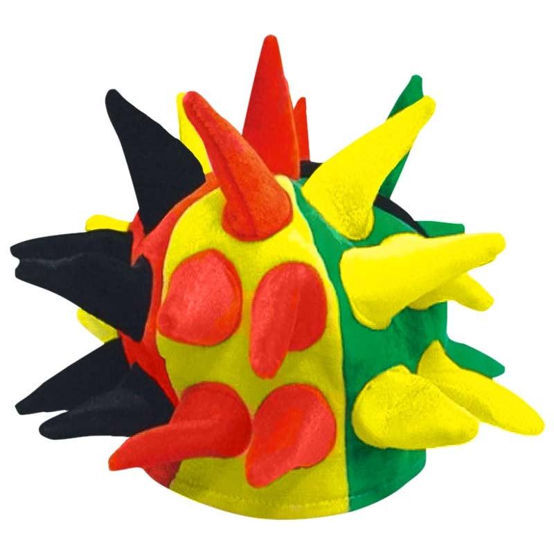 Sombrero Bufon