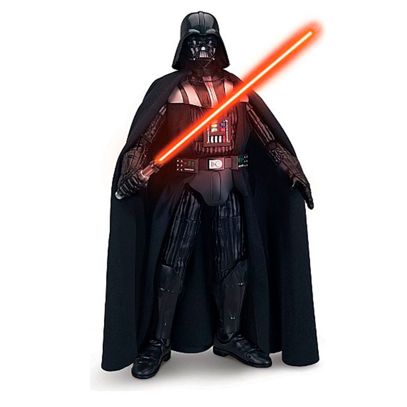 Star Wars figura Darth Vader