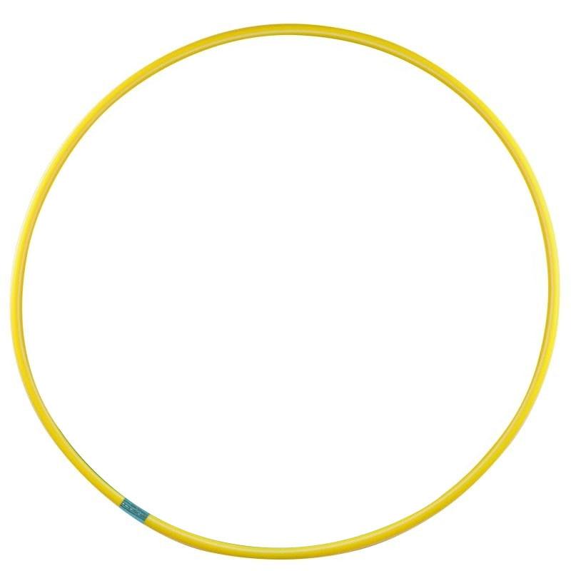 Hula hoop 80cm