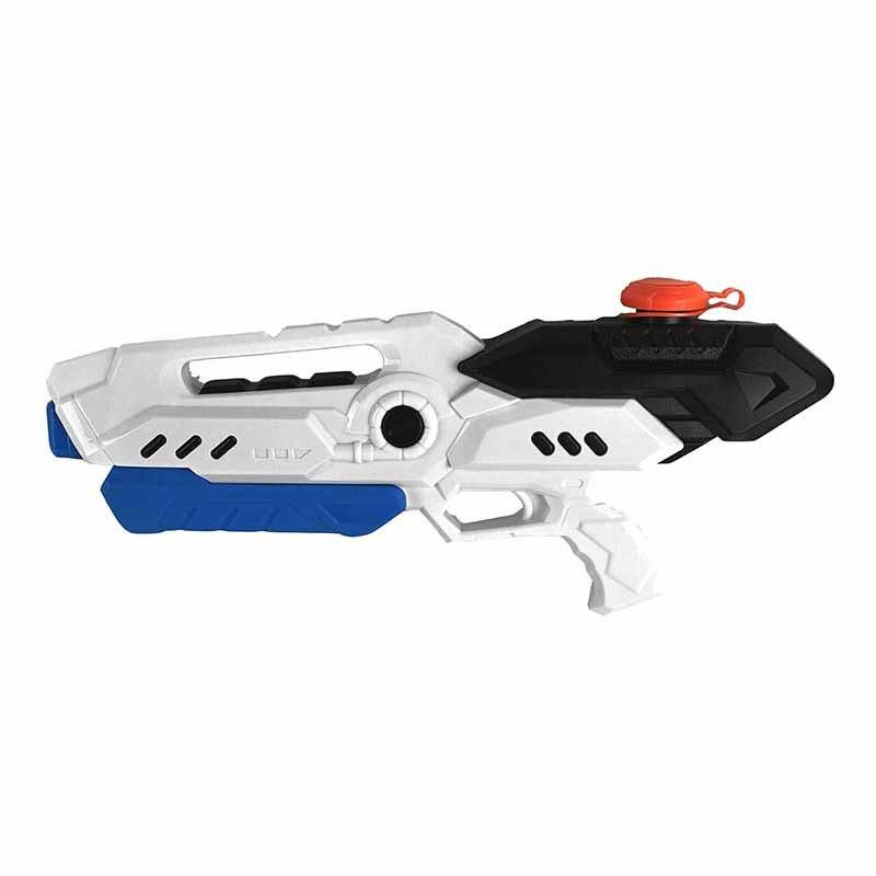 Pistola de agua 46 cm