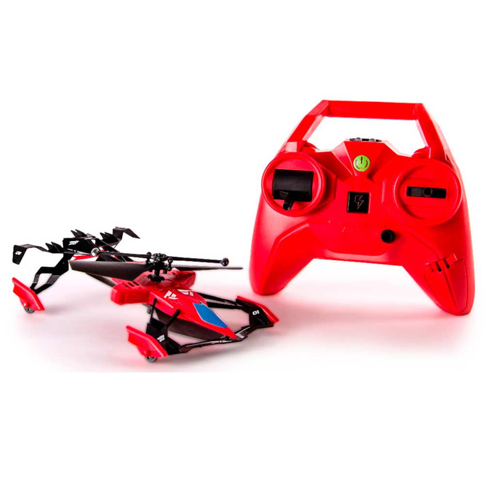Air Hogs Switchblade RC