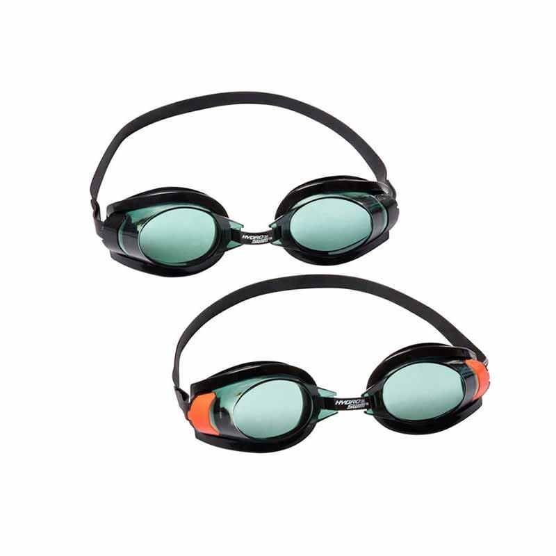 Gafas Natación +7 años