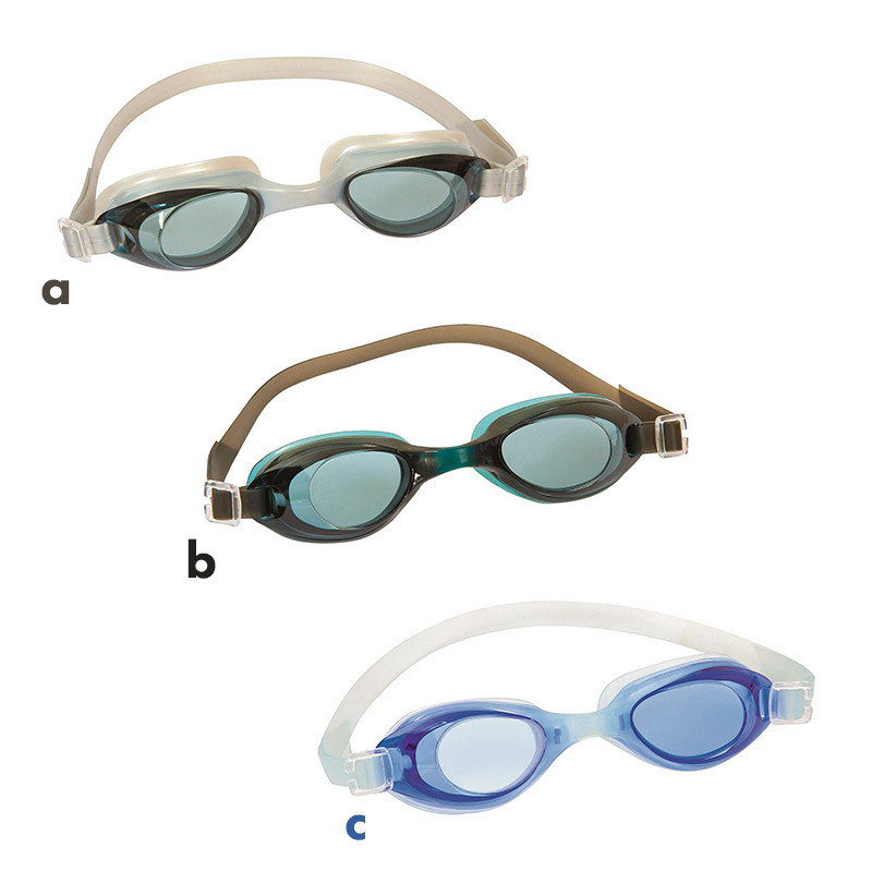 Gafas de buceo Activewear