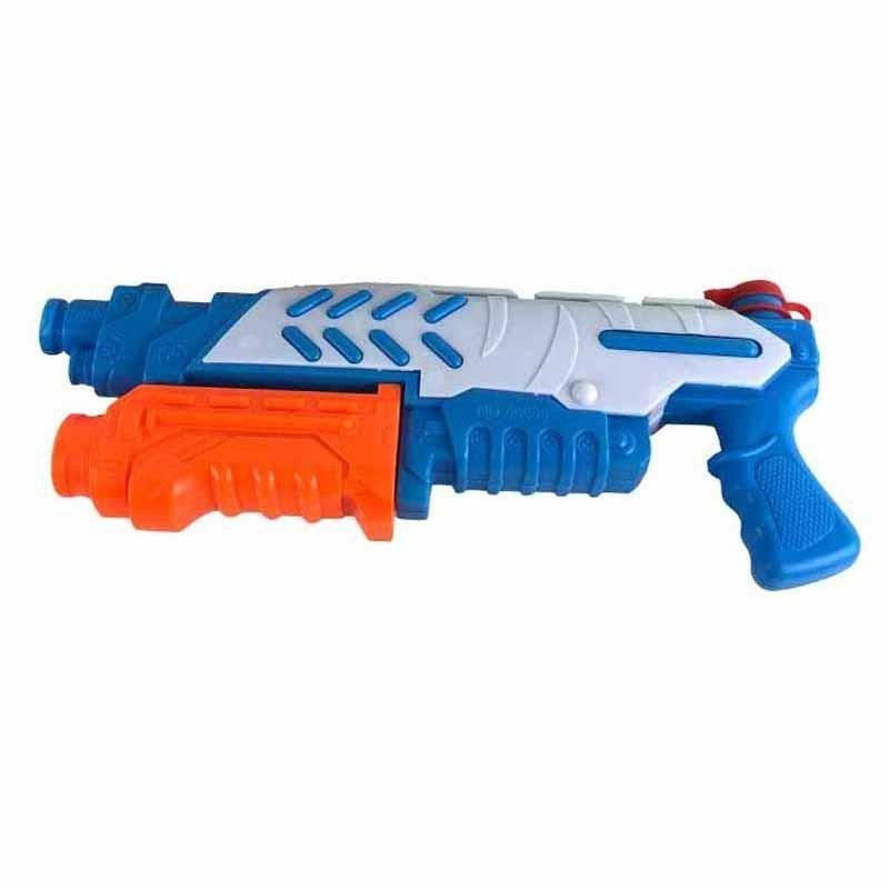 Pistola de agua 33,5 cm