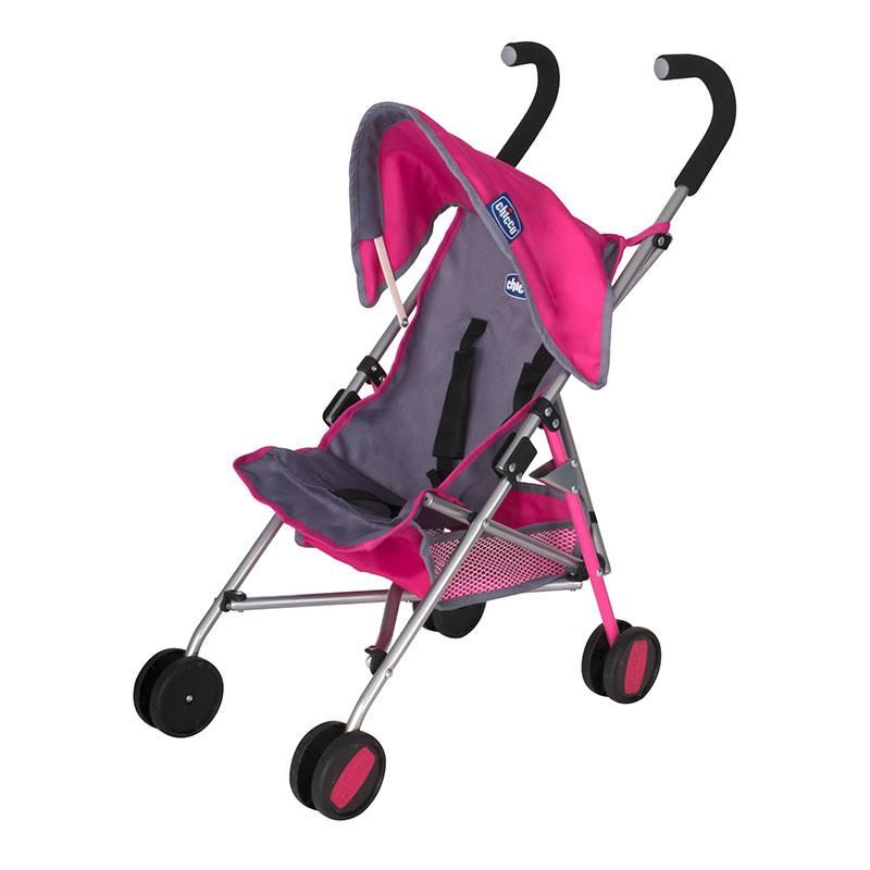 Chicco Junior silla Echo Stroller