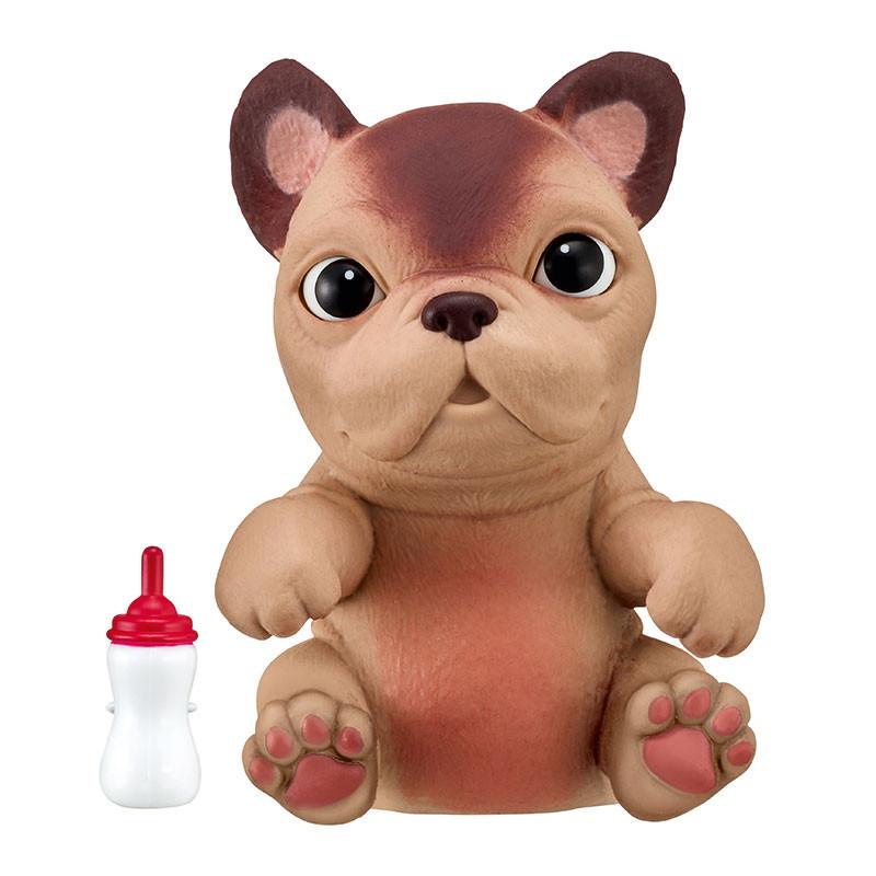 Little Live Pets Puppy soft
