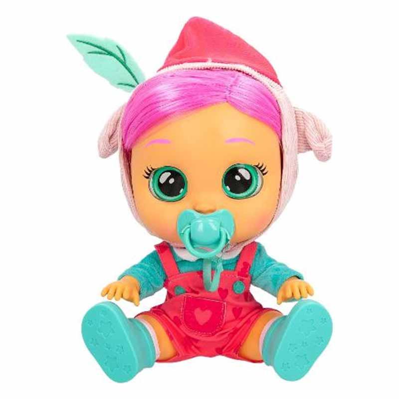 Bebés Llorones Storyland 2,0 Piggy