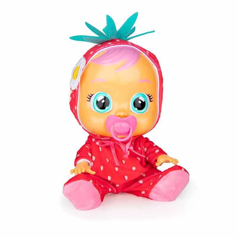 Bebés llorones Tutti Frutti Ella