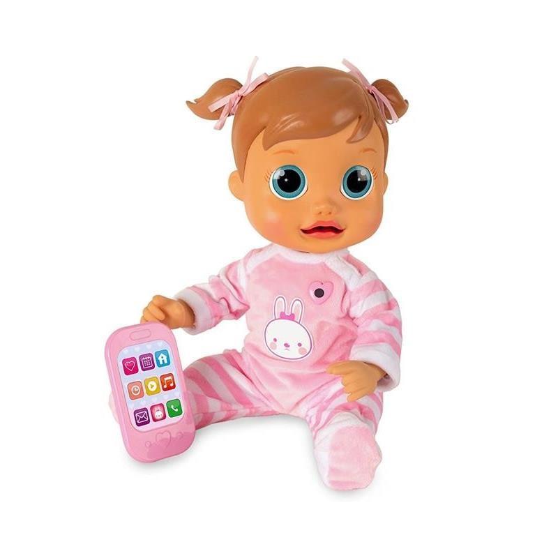 Pekebaby Emma