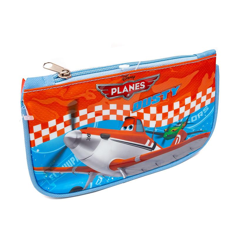 Portatodo Planes Dusty plano 12cm
