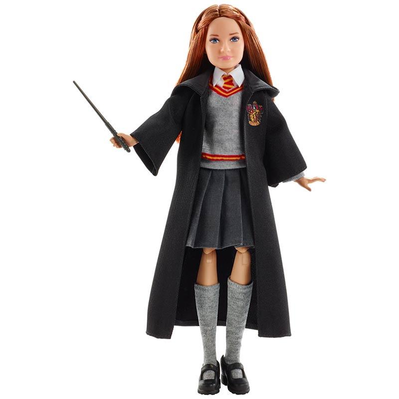 Ginny Weasley de la colección de Harry Potter