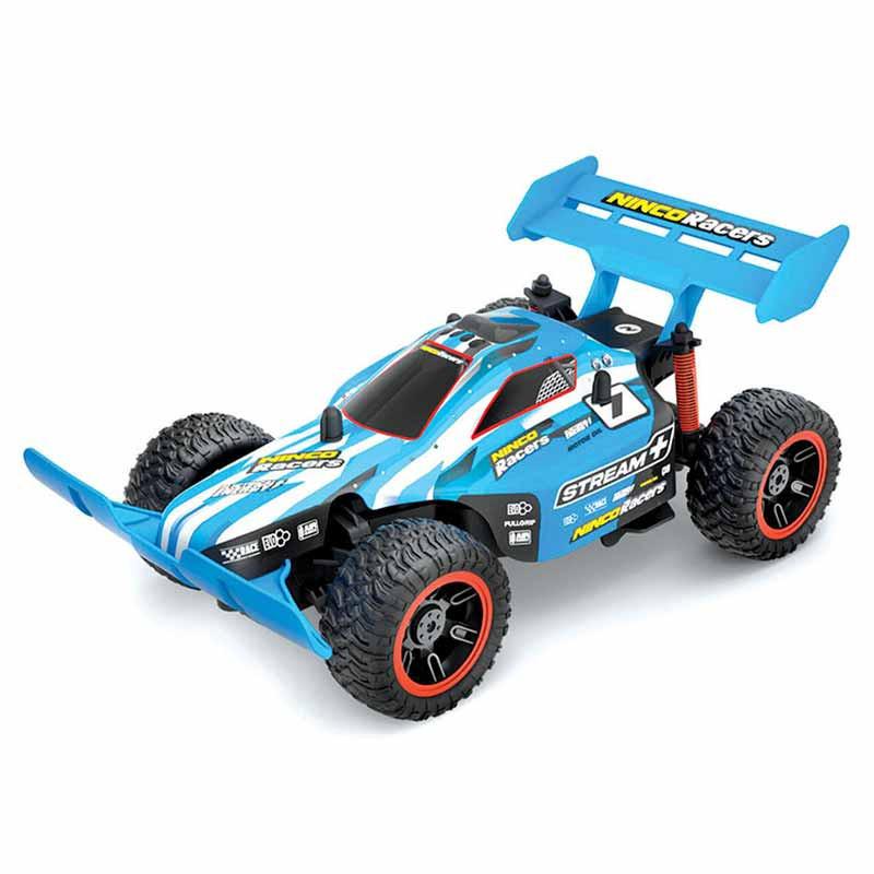 Ninco Racers Stream +