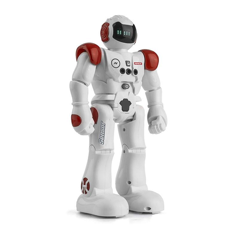 Ninco robot Sensor