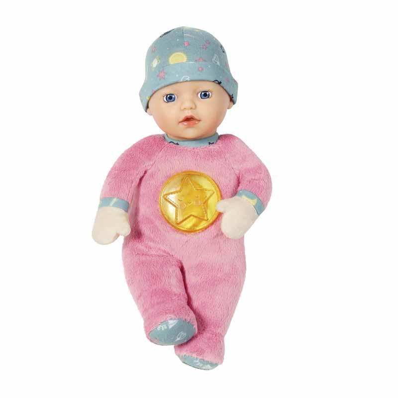 BABY born Sueña Conmigo 30cm