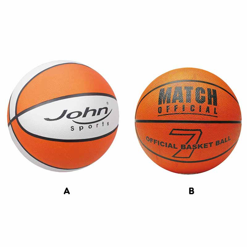 Balón baloncesto tradicional 240 mm