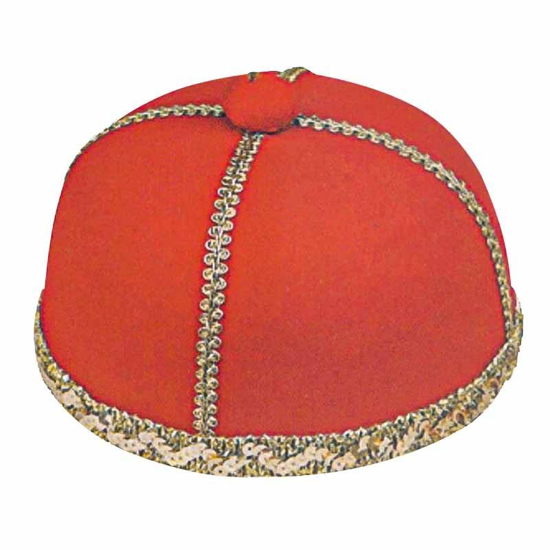 Sombrero Cardenal
