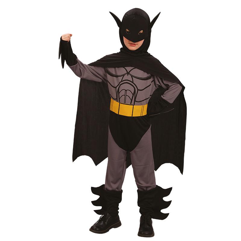 Disfraz Bat Hero infantil
