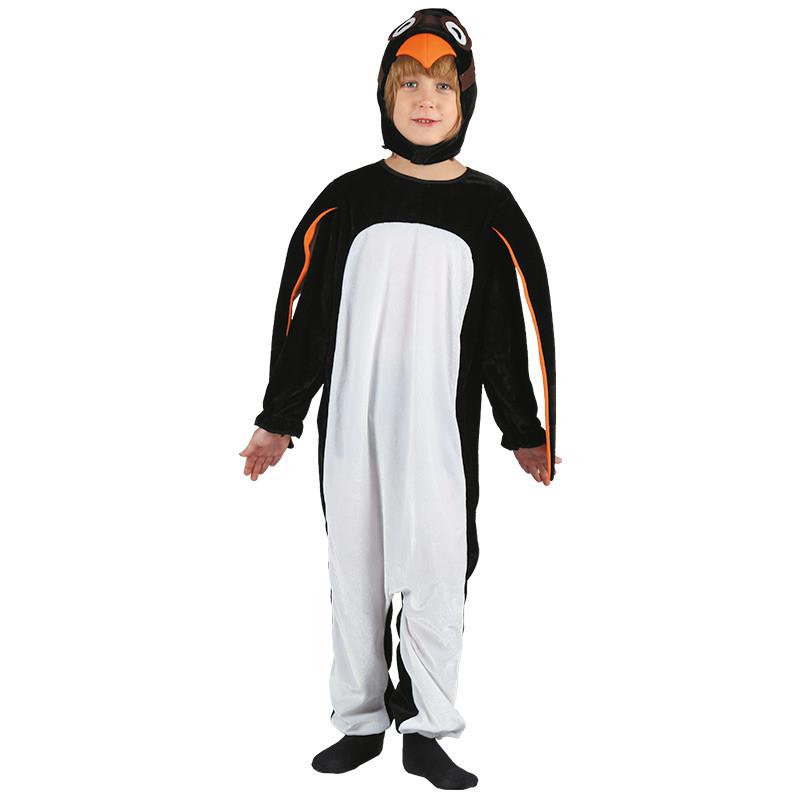 Disfraz Pingüino infantil