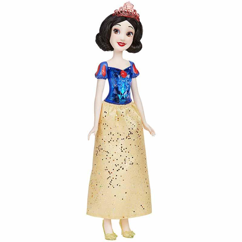 Princesas Disney Shimmer Blancanieves