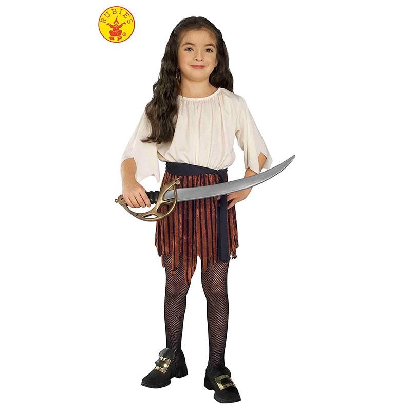 Disfraz Pirata inf
