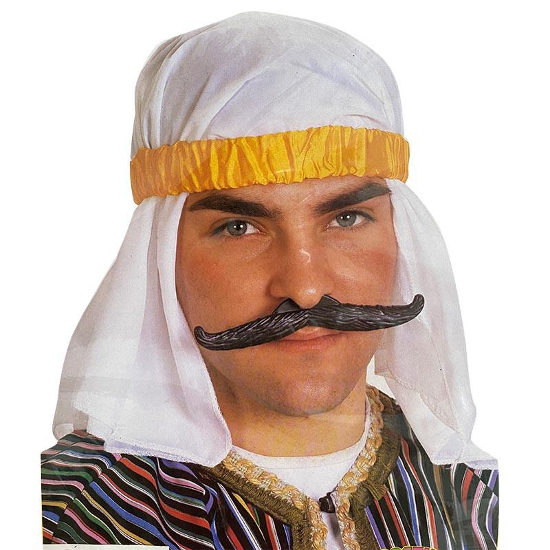 Complemento Disfraz Arabe