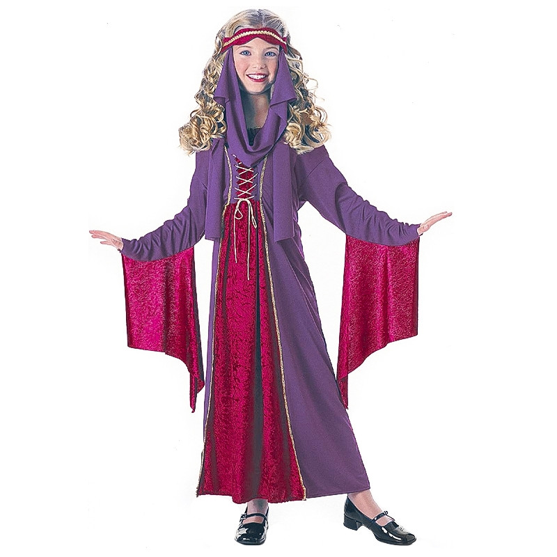 Rubies Princesa Gotica Inf