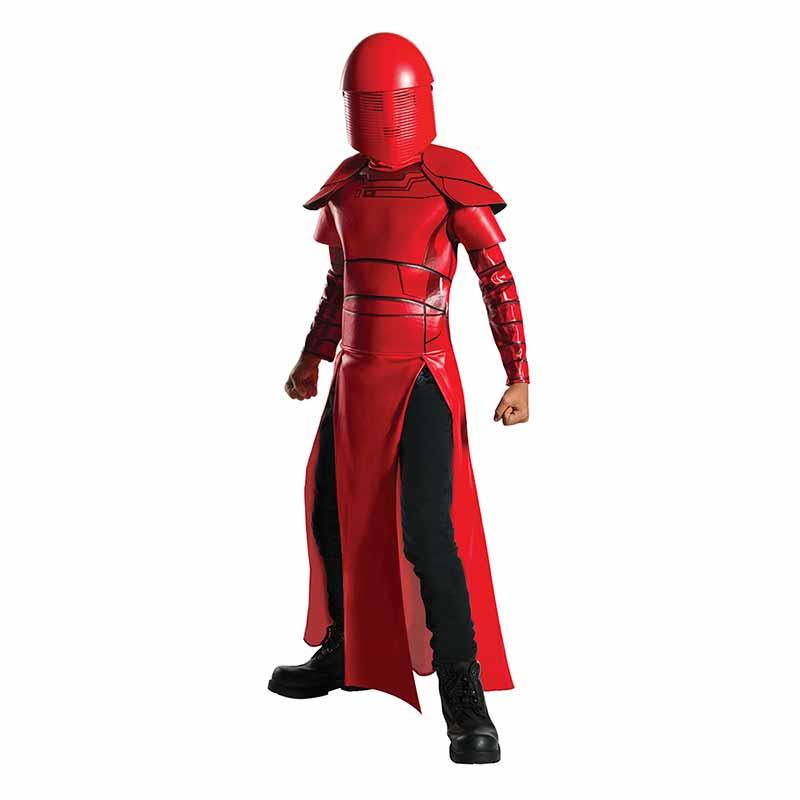 Disfraz Praetorian Guard EP8 SW infantil TS