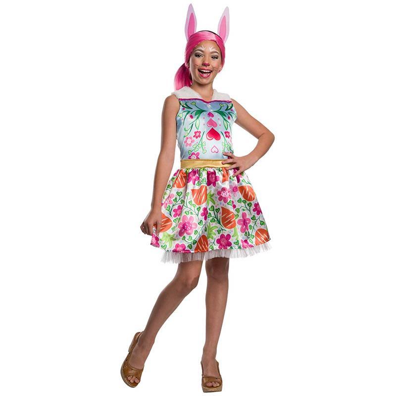 Disfraz Enchantimals Bree Bunny