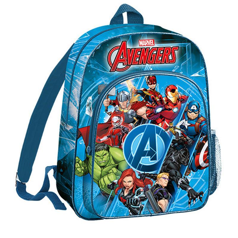 Mochila 36 cm Avengers
