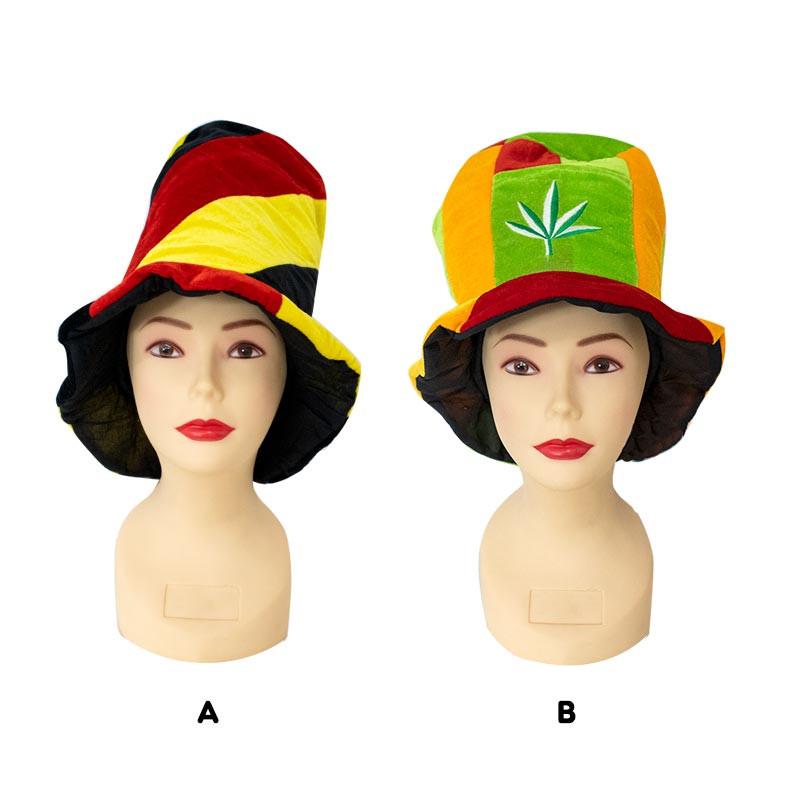 Sombrero Fantasy