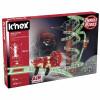 Knex Thrill Rides montaña rusa 439 piezas