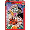 Educa Puzzle 200 Dragon Ball