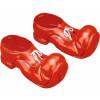 Zapatos Payaso Grandes