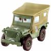 Disney Pixar Cars 3 Sarge